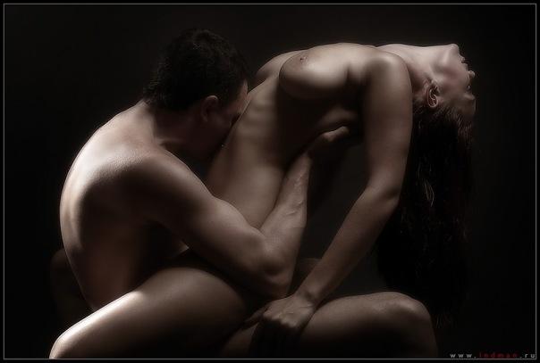 Kiss on the Beach, passion, страсть, поцелуй, любовь, объятия, kiss, дядя равно женщина