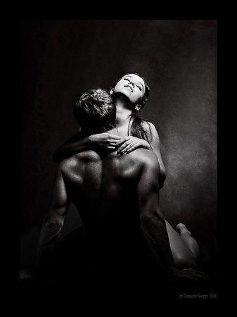 Kiss on the Beach, passion, страсть, поцелуй, любовь, объятия, kiss, отрок равным образом женщина, вдохновляющие картинки
