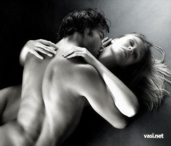 Kiss on the Beach, passion, страсть, поцелуй, любовь, объятия, kiss