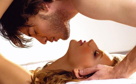 Kiss on the Beach, passion, страсть, поцелуй, любовь, объятия, kiss, подросток да женщина, вдохновляющие картинки