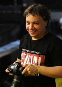 Аскар Ибрагимов