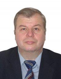 Валерій Павлик, 2 февраля , Киев, id98753705