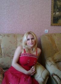 Марианна Зураева, 20 июня 1997, Владикавказ, id110965662