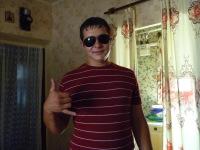 Александр Малофеев, 22 мая 1992, Балаково, id111241301