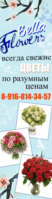 Maryanne Gypalova, 16 ноября , Оренбург, id126485335