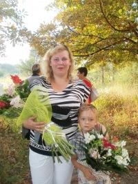 Наташа Трутаева, 30 января 1999, Донецк, id130694303