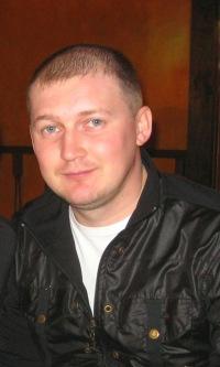Игорь Филимонов, 10 июня 1983, Ухолово, id140130581