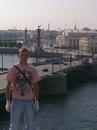 Дмитрий Винограрадов, 20 ноября 1989, Санкт-Петербург, id154858188