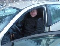 Михаил Викторов, id41943492