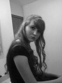 Elina Byeloborodova, 4 июня , Харьков, id57489324