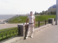Aleksei Kovalenko, 26 сентября 1995, Москва, id63887216