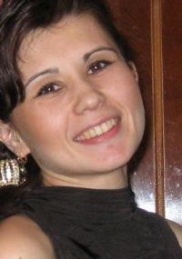 Алсу Шуралева (Гарифуллина), Лотошино, id6600054