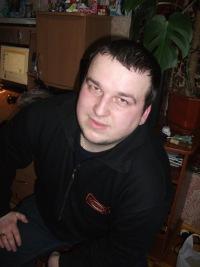 Максим Соколов, 1 июня 1984, Кострома, id103174496