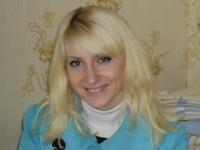 Екатерина Клепик, 17 августа , Могилев, id103441277
