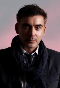Андрей Щекочихин
