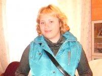 Юляшка Ельцова, 9 марта 1993, Пушкино, id51342337