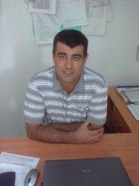 Cenk Ulusoy, Курган, id52758603