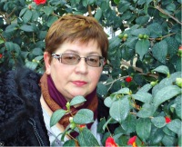 Светлана Светланина, 18 января , Киев, id57419187