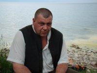 Вадим Коржов, 5 января , Иркутск, id63591674