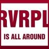 RIVERPOOL CLUB / Тернопіль / офіційна група