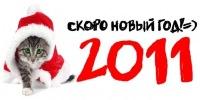 Irik Irik, 4 июня 1996, Санкт-Петербург, id116314226