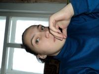 Катерина Истомина, 21 июля , Санкт-Петербург, id124530649