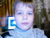 Данил Антонов, 29 января 1981, Киев, id128322191