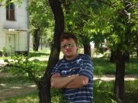 Сандрик Лукаш, 7 марта , Ноябрьск, id140500579