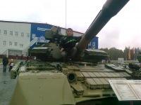 Парвиз Гулаев, 27 августа , Волгоград, id159199745