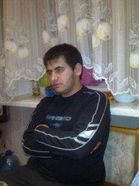 Azady Bayryew, Харьков