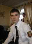 Андрей Степанов, Москва, id61047425