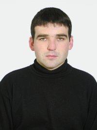 ydjin Евгений Седнев
