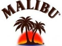 Malibu Amsterdam, Евпатория, id92576958