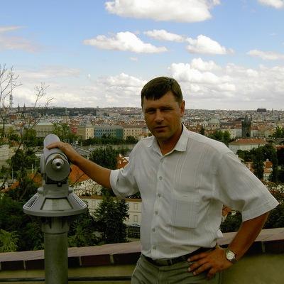 Сергей Шевченко, 11 января 1969, Харьков, id227850056