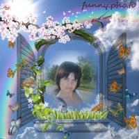 Оксана Константинова, 29 апреля 1990, Зверево, id107097079
