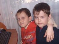 Вадим Такиев, 24 января , Пермь, id116989768