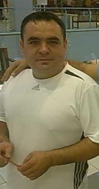 Ilyas Karakaya, 19 августа 1977, Когалым, id155946195