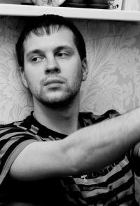 Виталий Мурысев