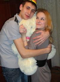 Александр Люляев, 21 мая 1993, Львов, id49071959