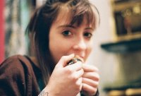 Кристина Тищенко, 22 апреля , Киев, id97714701