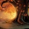 Дерево сказок (19:00)