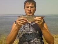 Алексей Тумаков, id109468361
