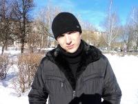 Сергей Сердюков, 10 сентября 1998, Брянск, id125229799