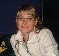 Luchezar Savinkova, 15 мая 1994, Уфа, id130096737