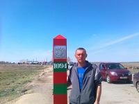 Константин Березан, 7 декабря , Владимир, id144124348