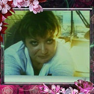 Ольга Шакурова, 9 мая 1994, Омск, id150443802