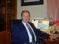 Анатолий Смирнов, 23 февраля , Москва, id168466144