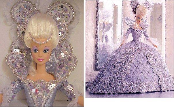 О приобретении каких кукол вы мечтаете? - Страница 65 - Форум о куклах DP