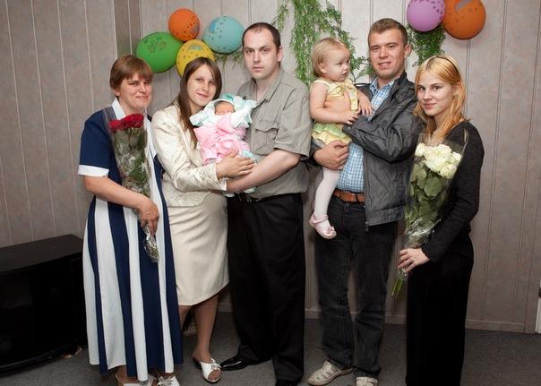 фото из альбома Ирины Григорьевой №16