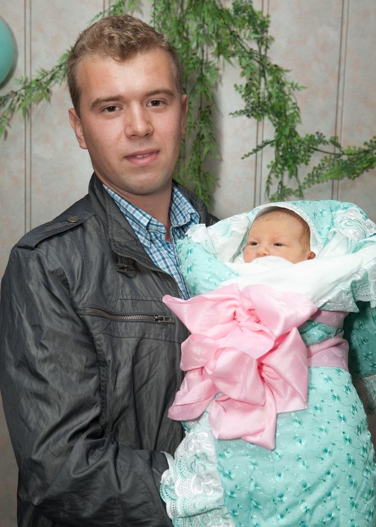 фото из альбома Ирины Григорьевой №13